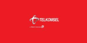 Cara Cek Pulsa Telkomsel Terbaru (As, Simpati, Loop, Mentari, Halo)