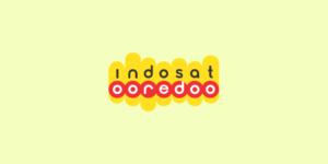 Cara Memasukkan Kode Voucher Paket Kuota Indosat (IM3, Mentari, Matrix)