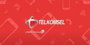 Cara Memasukkan Kode Voucher Kuota Telkomsel