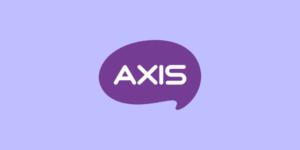 Cara Memasukkan Kode Voucher Kuota Axis