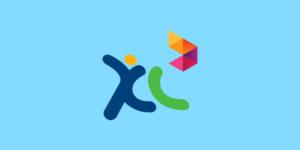 Cara Memasukkan Kode Voucher Kuota XL