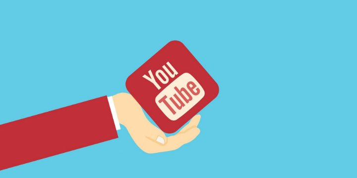 cara download video youtube di hp tanpa aplikasi