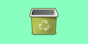 Cara Mengembalikan File yang Terhapus Di HP