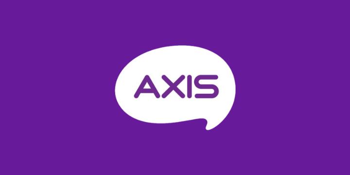 axis kuotapro