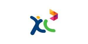 Kode Paket Internet XL Murah Terbaru 2021